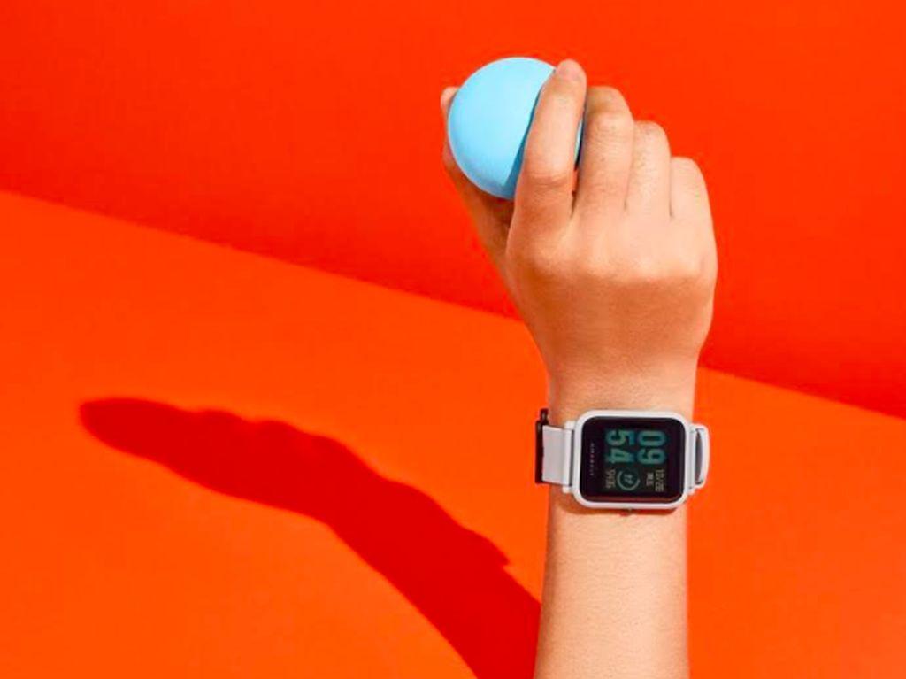 Kisah Nyata, Nyawa Selamat Berkat Apple Watch