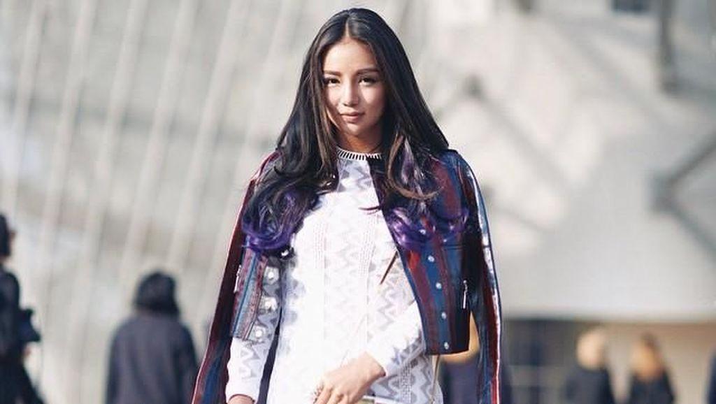 Intip Mewahnya Hidup Kim Lim, Crazy Rich Asians yang Terseret Kasus Seungri