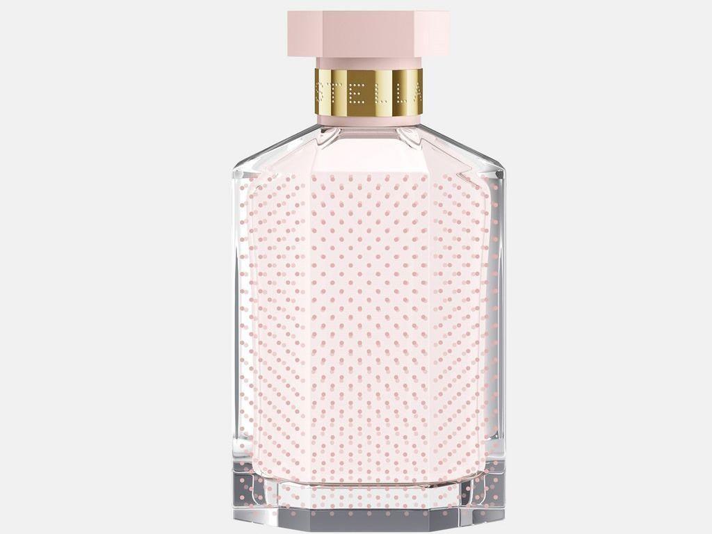 7 Parfum dengan Wangi Memikat yang Cocok Dipakai Saat Kencan