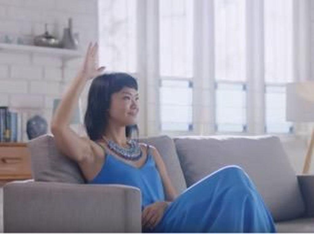 Angkat Tanganmu Kalau Peduli dengan Youtuber di Indonesia