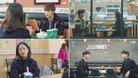Intip Nih 5 Resto dan Kafe yang Sering Jadi Tempat Syuting Drama Korea