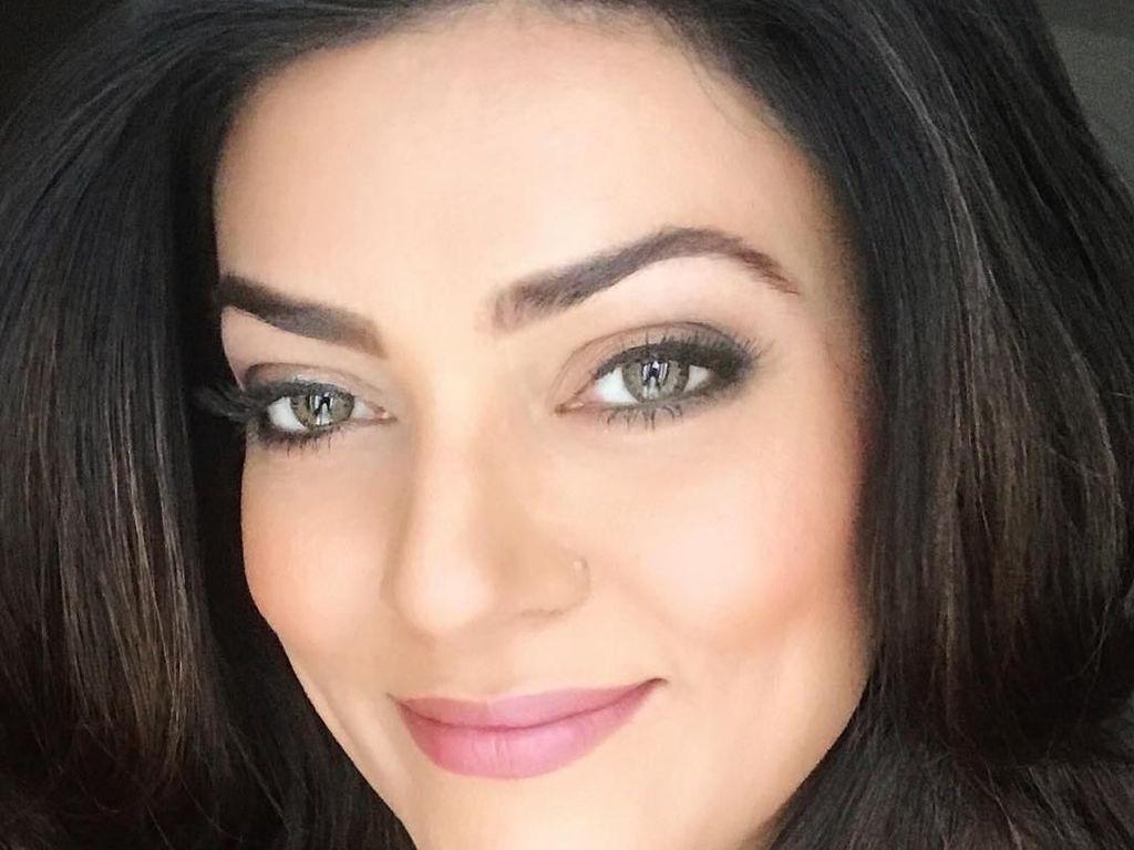 Foto: Pesona 11 Aktris Bollywood Tetap Menawan dan Awet Muda di Usia 40-an