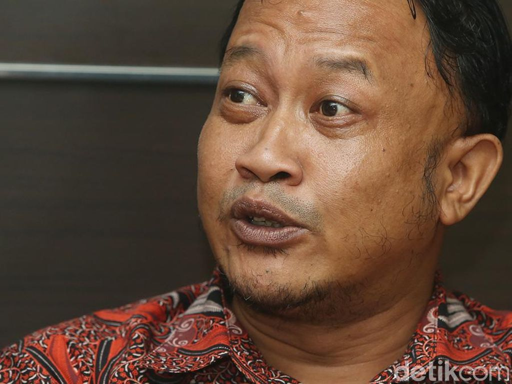 Pemerintah Diminta Terbuka soal Perpres Pelibatan TNI Tangani Teroris