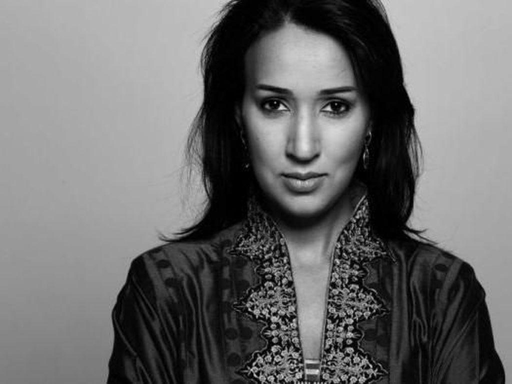 Manal al-Sharif, Pelopor Kampanye Hak Mengemudi Bagi Perempuan Saudi