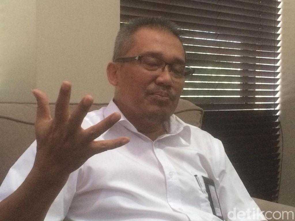 PLN Targetkan Desa Maluku dan Maluku Utara Dapat Listrik di 2018
