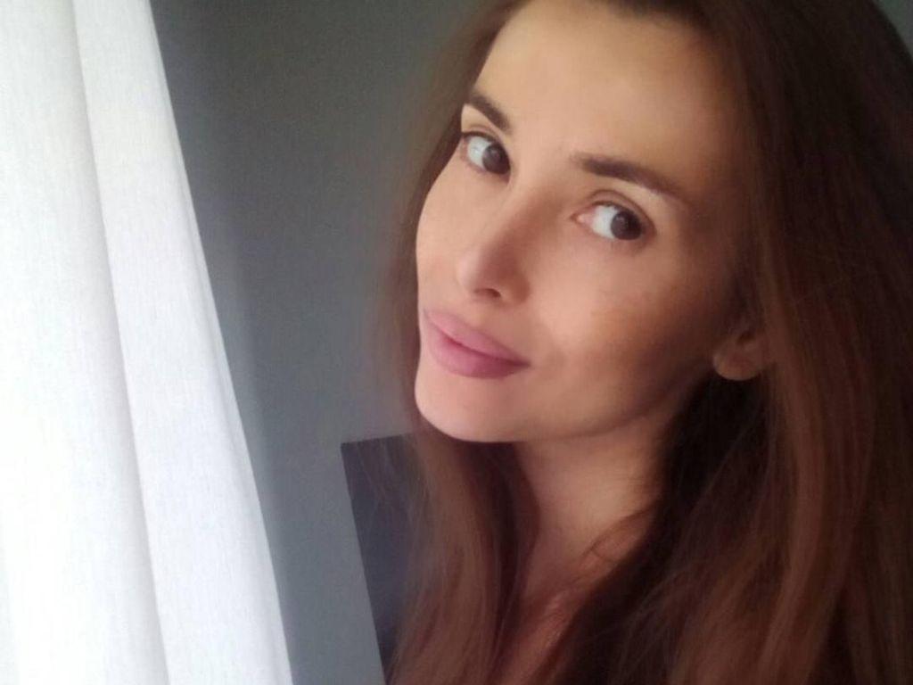 Foto: Selebgram Cantik yang Gugat Klinik karena Payudaranya Jadi Kotak