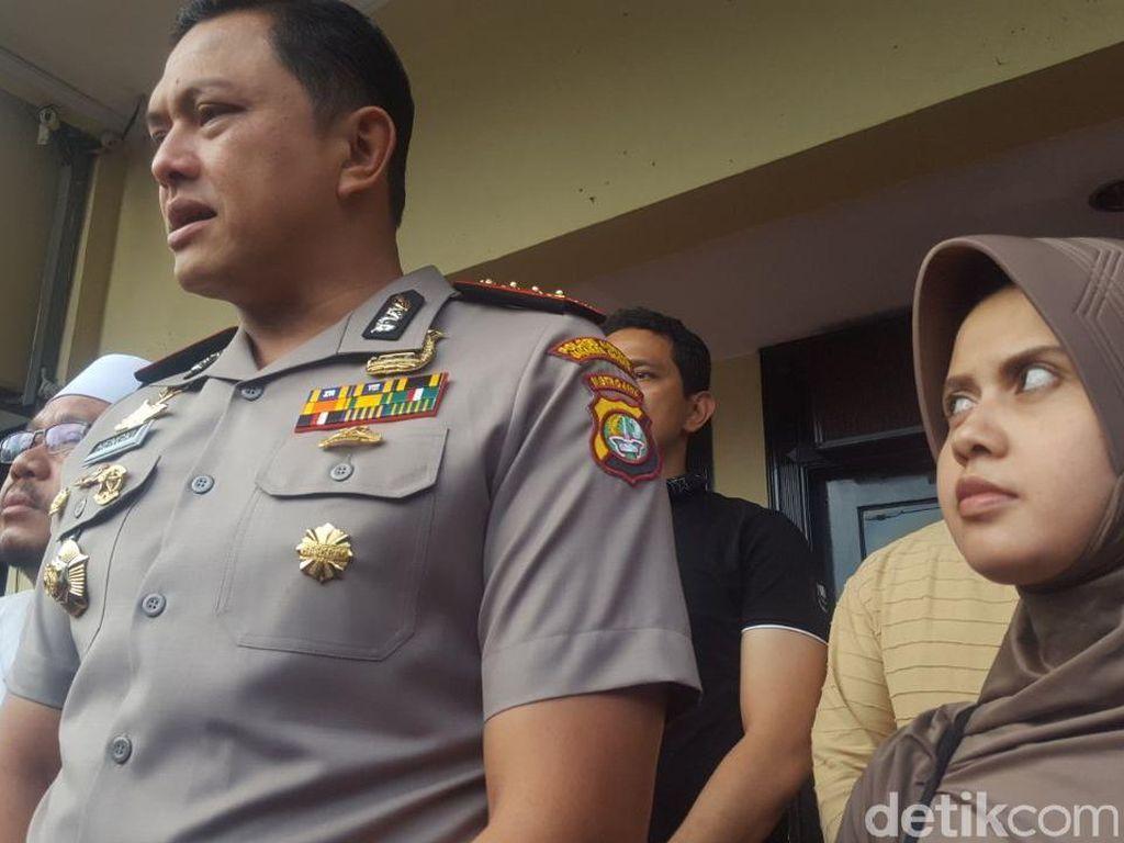 Kelompok Remaja Keroyok Ustaz Basit karena Tak Terima Ditegur