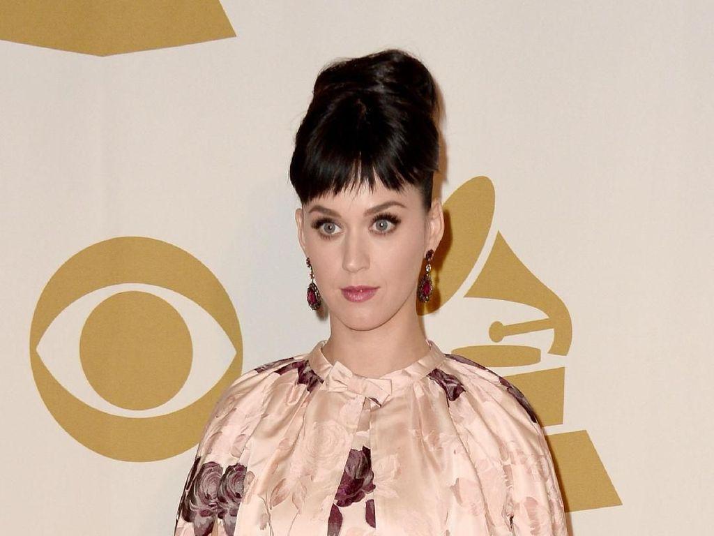 KatyCats, Sudah Hafalin Lagunya Katy Perry Belum?