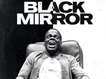 Film Get Out mendapat apresisasi yang bagus bahkan oleh para kritikus yang dianggap rasis. (Dok. Schiznit)