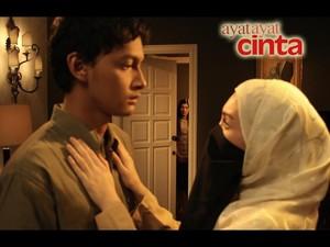 Rekomendasi Film Religi Tanah Air Pilihan yang Menginspirasi