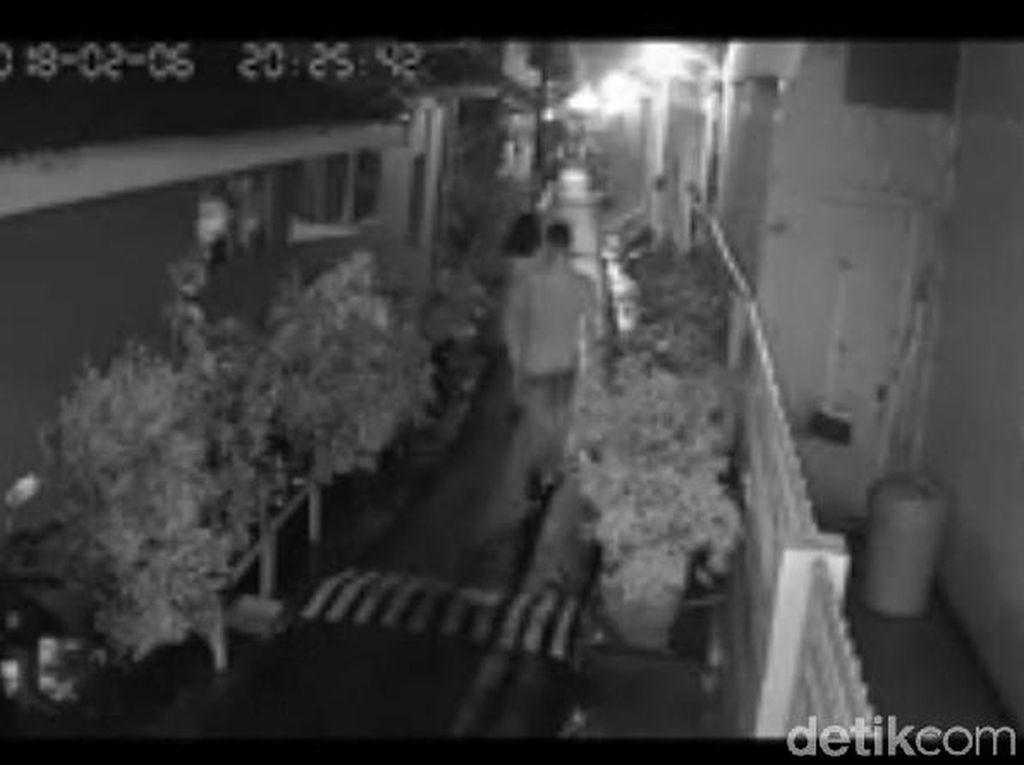 Polisi: Pelaku Kekerasan Seksual di Jatinegara Sudah Berkeluarga
