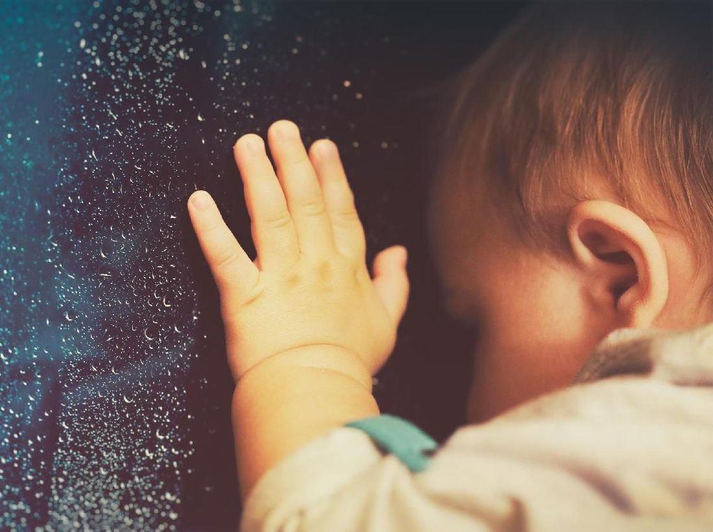 Marak Kabar Penculikan Anak, Harus Waspada tapi Jangan Sebar Hoax