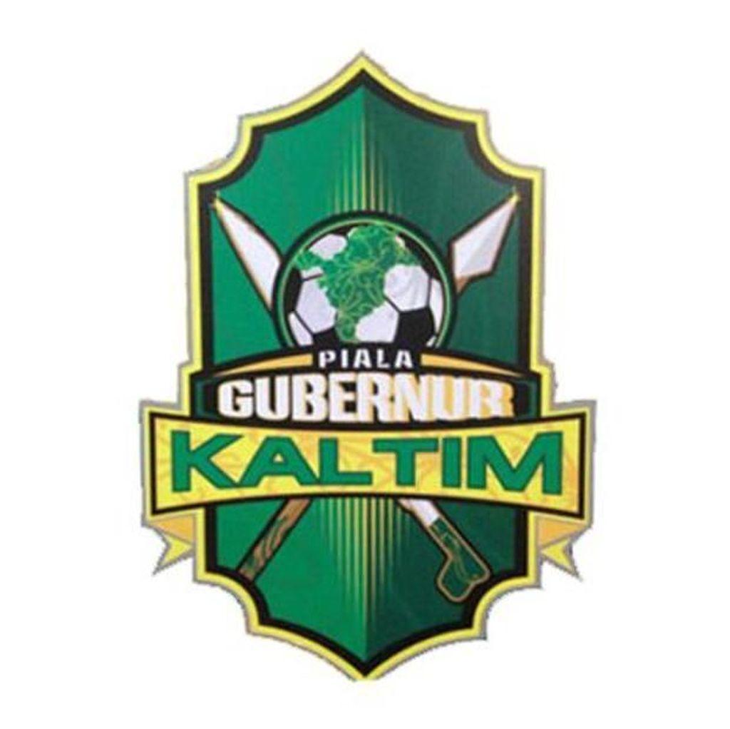 Ini Jadwal Piala Gubernur Kaltim, Diawali Borneo FC vs Mitra Kukar