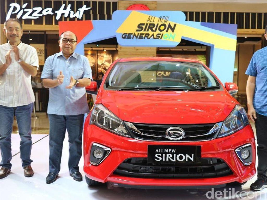 Beda dengan Indonesia, Orang Malaysia Pilih Mobil Pakai Logika
