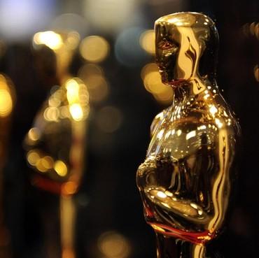 Memprediksi Jagoan Best Picture Oscar