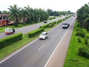 Borong Saham Jakarta Marga Jaya, ASTRA Infra Pegang 35% Tol JORR I