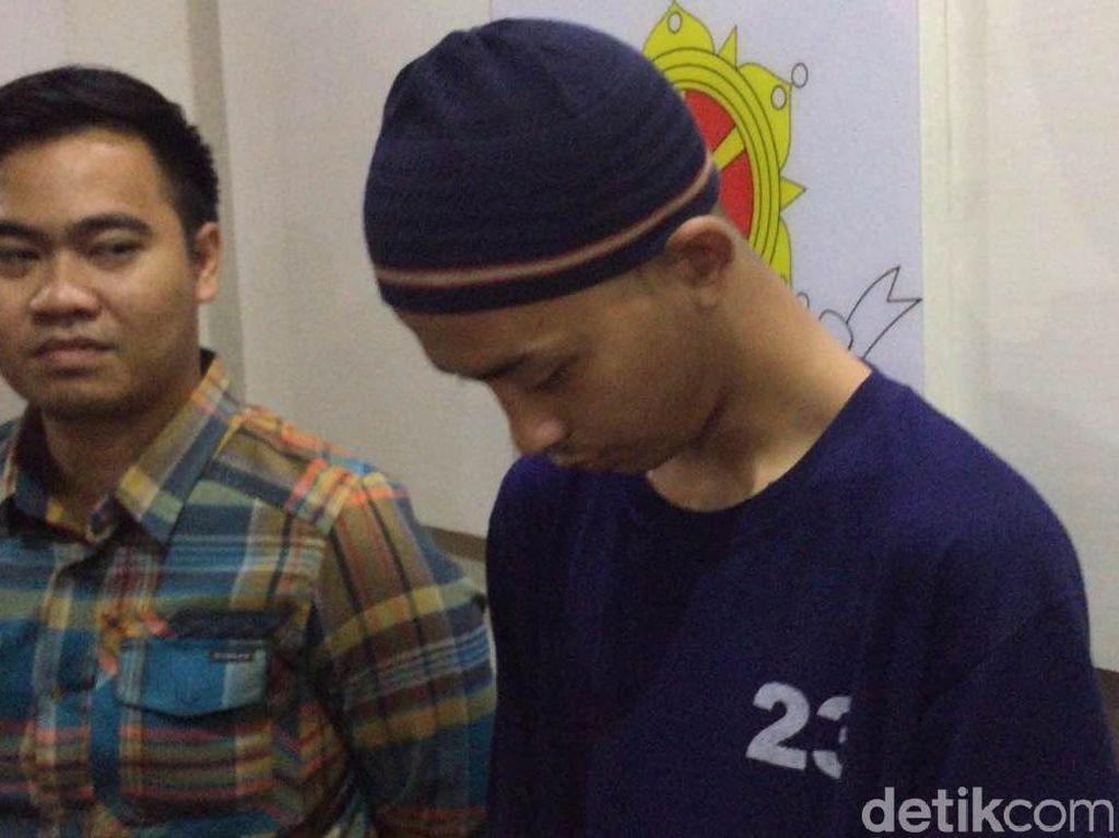Pelaku dan Korban Kekerasan Seksual di Jatinegara Saling Kenal
