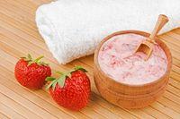 Perbanyak Konsumsi 6 Makanan Ini Agar Kulit Mulus dan Bersih