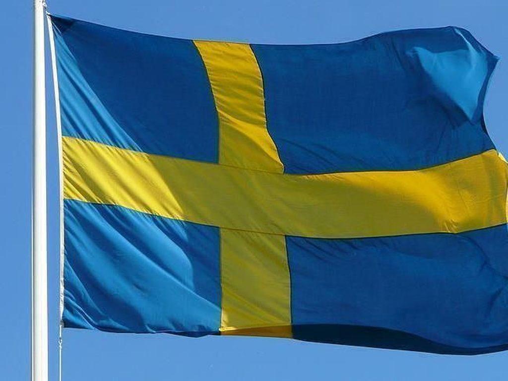 Swedia Pengin Bangun Pabrik Susu di Indonesia