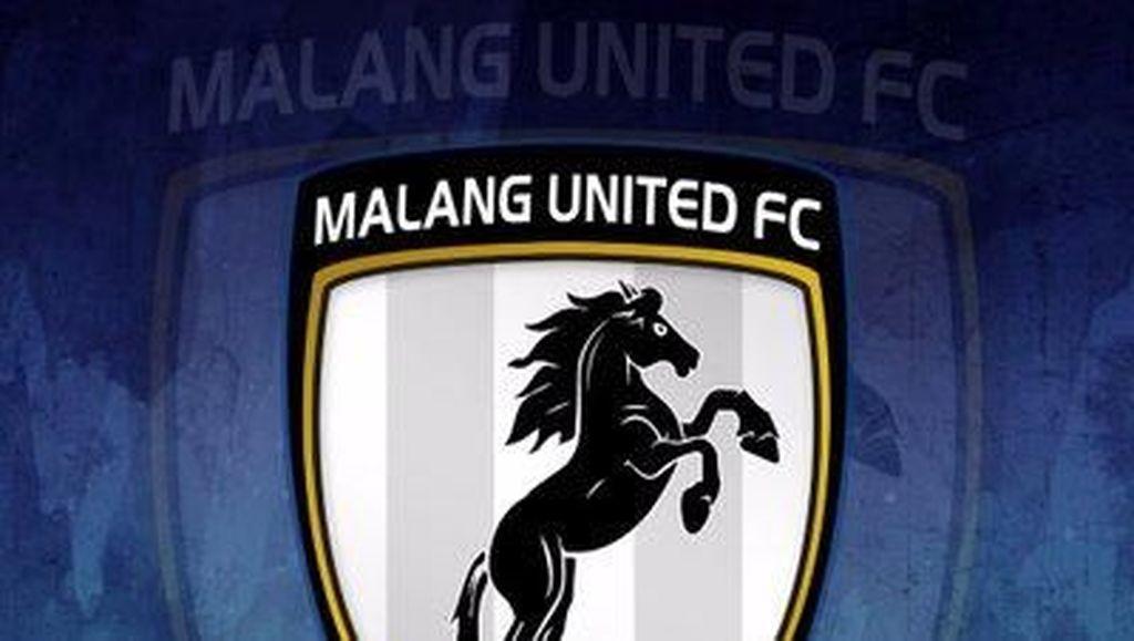 Sayembara Logo Malang United yang Dicerca Masyarakat