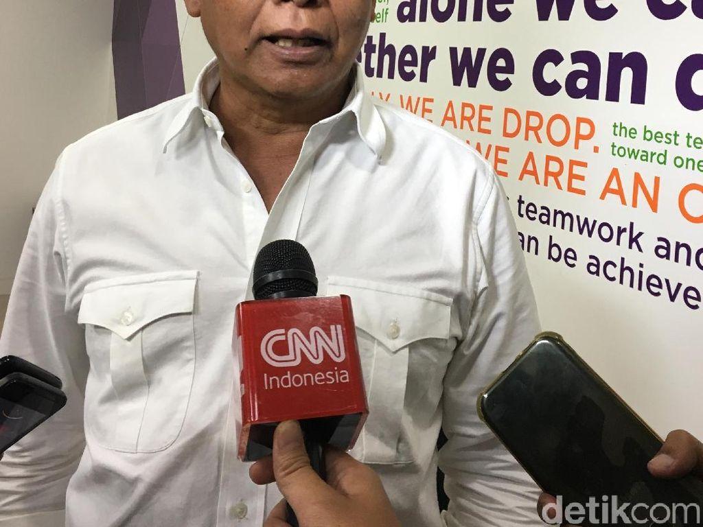 Soal Pemekaran Daerah di Jabar, TB Hasanuddin : 4 Daerah Cukup