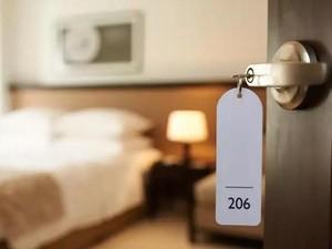 Hotel Sudah Berdarah-darah, Ada yang Sudah Dijual