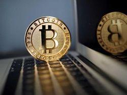 Gilanya Pergerakan Bitcoin: Dulu Rp 45 Ribu, Kini Rp 700 Juta!