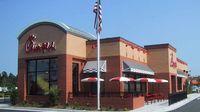 Wanita Ini Menyamar Jadi Polisi Untuk Dapatkan Makanan di Restoran Fast Food