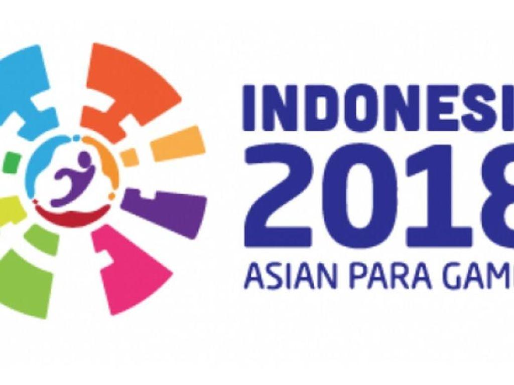 INAPGOC Siapkan 20 Bus untuk Test Event Asian Para Games