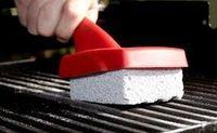 Perlatan Dapur yang Tak Bersih Bisa Pengaruhi Rasa dan Aroma Makanan