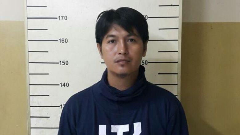 Guru Penyebar Hoax Soal Megawati Minta Adzan Ditiadakan Ditangkap