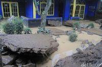 Ribuan Rumah di Majalaya, Ibun dan Paseh Bandung Terendam Banjir