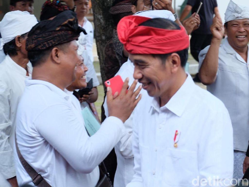 PKS Tak Gentar Hadapi Jokowi yang Diusung PDIP dan Koalisi Gemuk