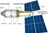Ilustrasi desain kapsul NEM-2 (dok. Energia)