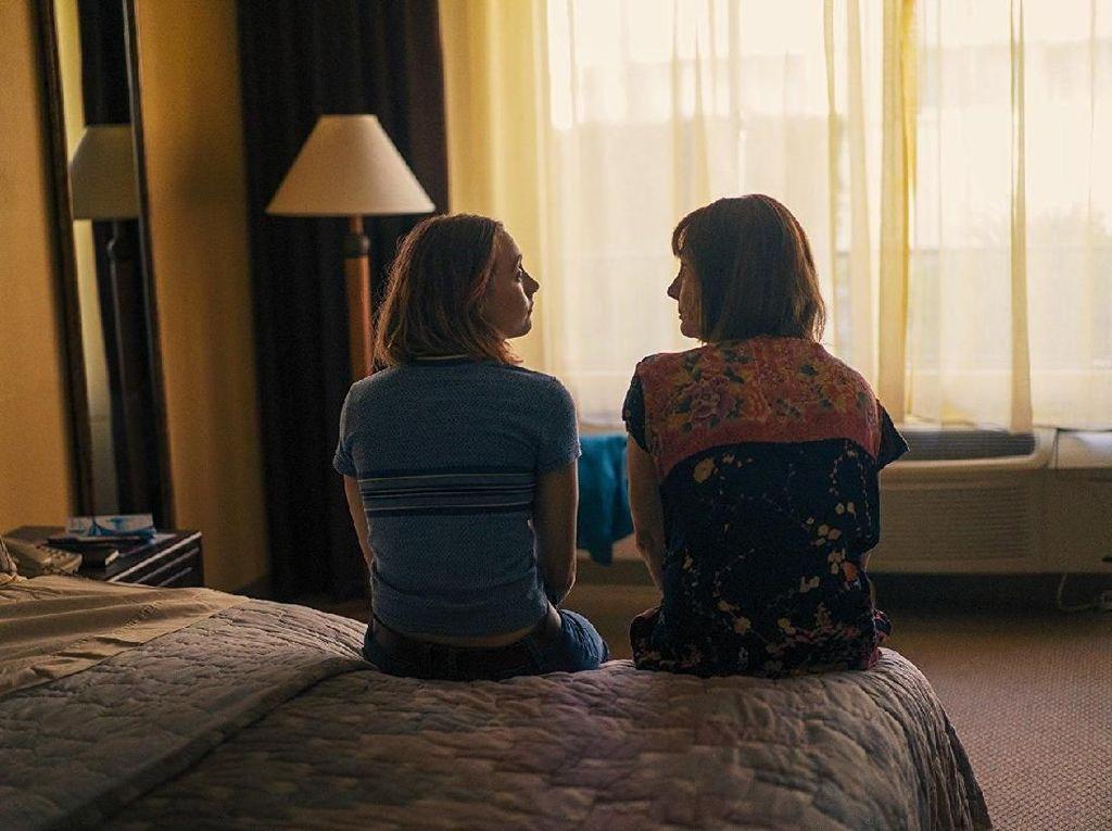 7 Rekomendasi Film Tentang Ibu