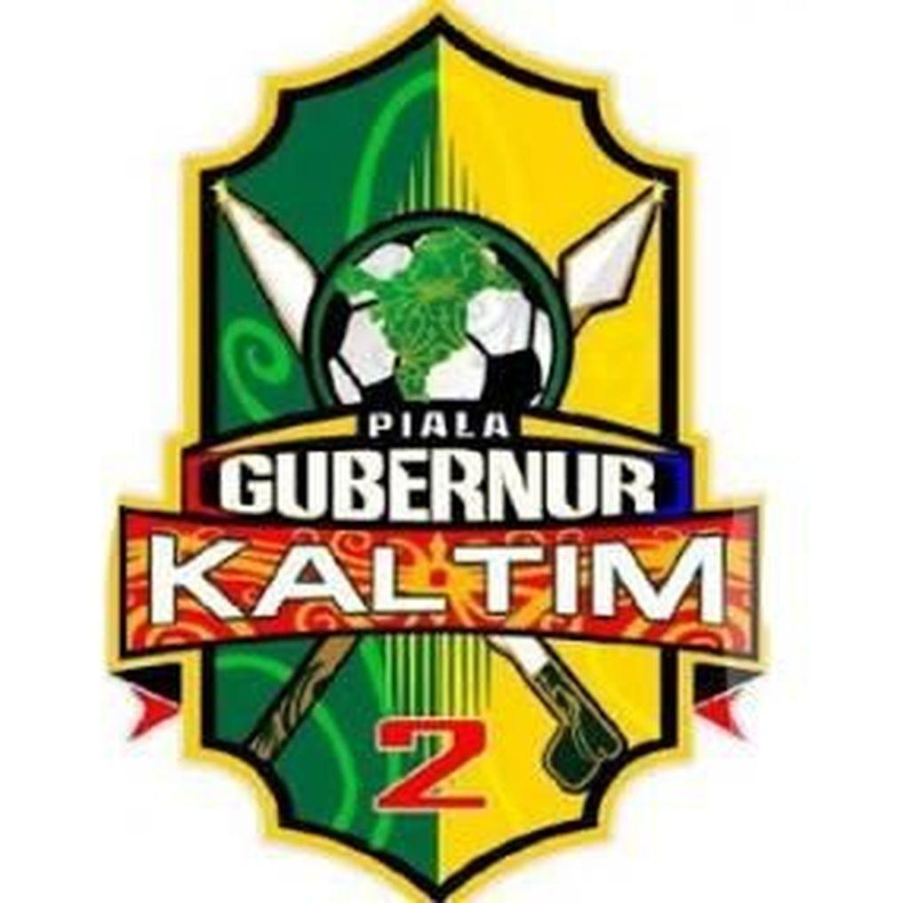 PSIS Semarang Menang Adu Penalti atas Arema FC
