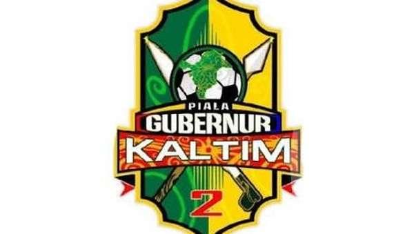 Borneo FC Akui Arema Sulit Dikalahkan