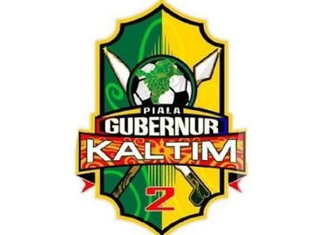 Borneo FC Kalahkan Mitra Kukar via Adu Penalti