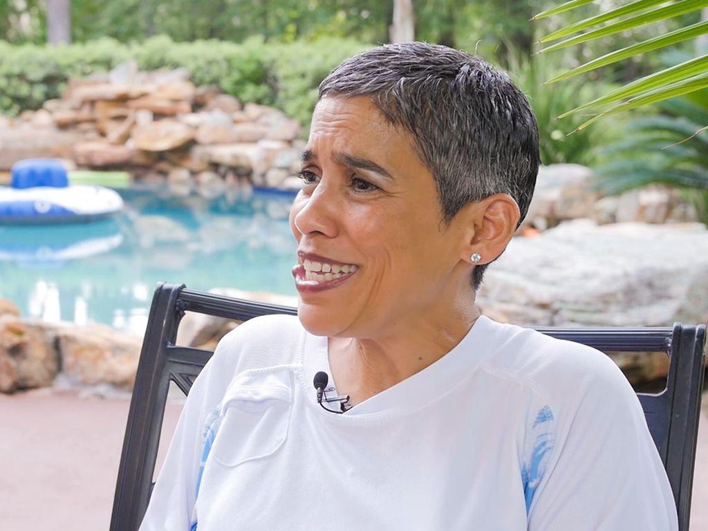 Mengklaim Sembuh dari Kanker Berkat Vegan, Meninggal Justru Kena Kanker