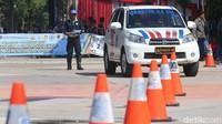 Ujian Praktik SIM di Indonesia Sulit? Padahal Harusnya Ada Tes Langsung di Jalan