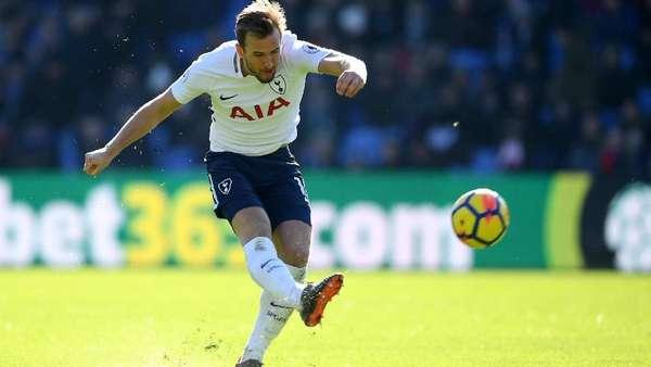 Fantasy Premier League Pekan ke-30: Rekomendasi Transfer