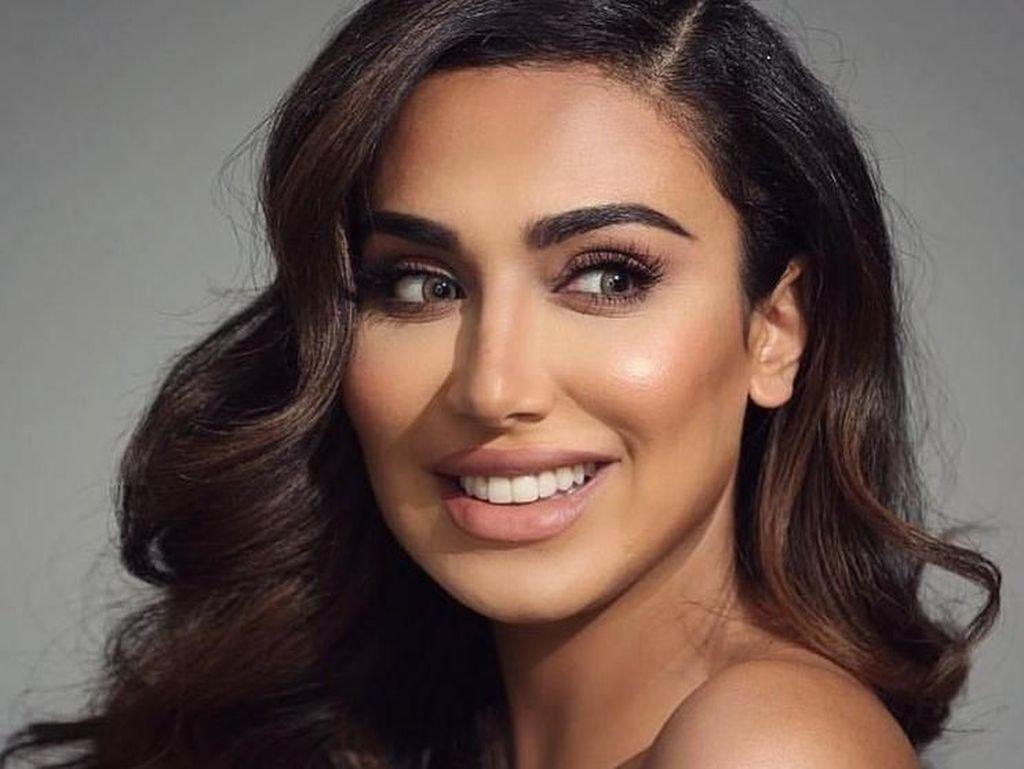 Beauty Blogger Ini Banjir Kritik karena Beri Tips Mencerahkan Miss V