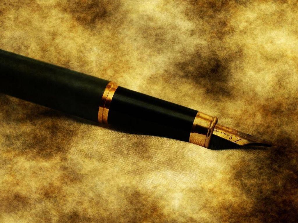 5 Arti Tulisan Tanganmu Menurut Grafolog (2)