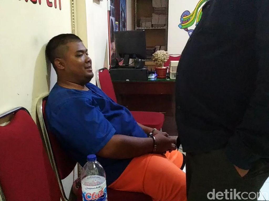 Penculik dan Pelaku Pencabulan di Blitar Terancam Hukuman Kebiri