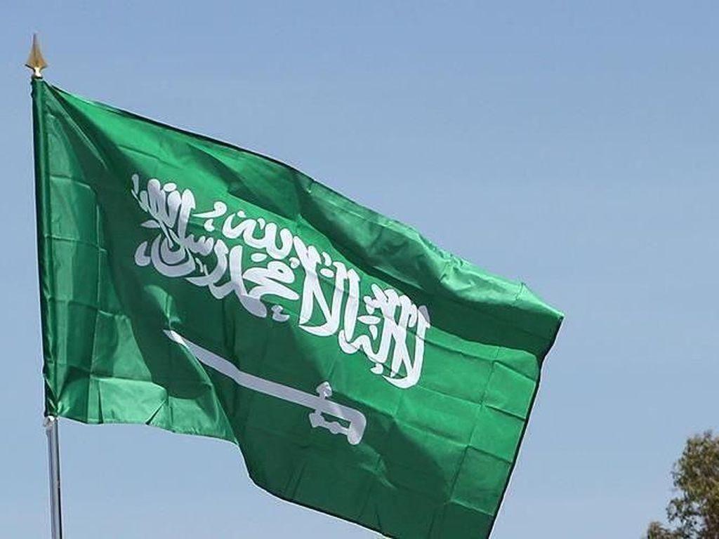 2 Pangeran Arab Saudi Meninggal dalam Sebulan, Penyebabnya Masih Misterius