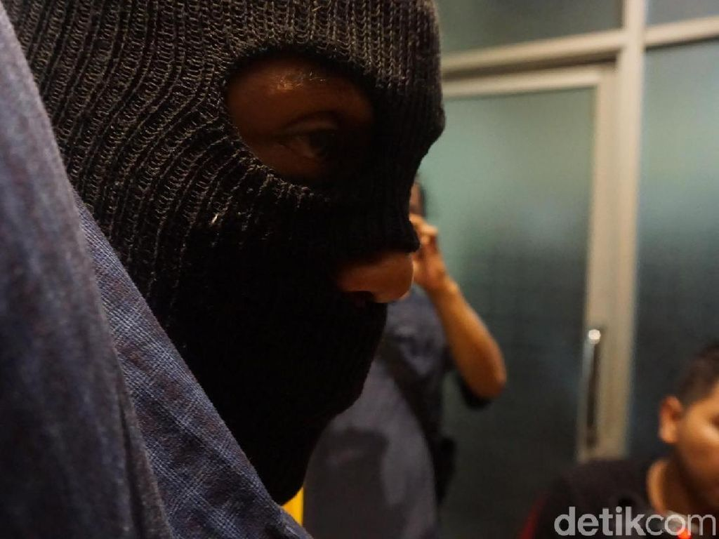 Ini Motif Pelaku Sebar Hoax Ulama Jabar Diserang PKI
