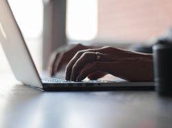 Laptop yang Mencuri Perhatian Selama 2020