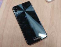 Zenfone 5 Resmi Dirilis, Mirip Banget iPhone X