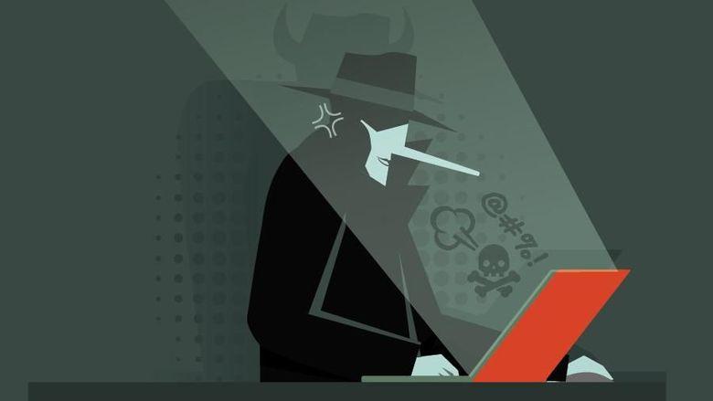 Cegah Cyber Crime, Wakapolri Harap Kemampuan Teknologi Meningkat