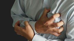 Begadang Bikin Serangan Jantung dan Berbagai Mitos yang Harus Diluruskan